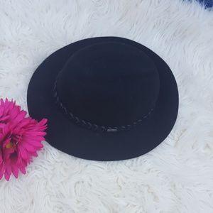 RVCA black Hat